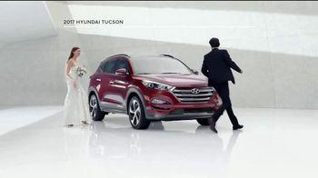 Hyundai Better Than Ever Sales Event TV Spot, 'Twice as Long' [T2] - Thumbnail 2