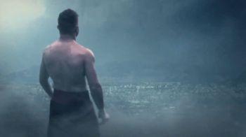 HBO TV Spot, 'HBO Boxing: Canelo vs Chavez Jr.' [Spanish] - Thumbnail 1