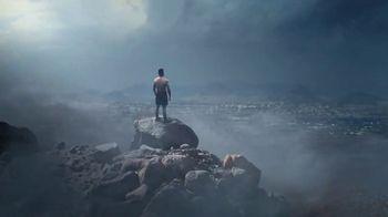 HBO TV Spot, 'HBO Boxing: Canelo vs Chavez Jr.' [Spanish]