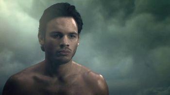 HBO TV Spot, 'HBO Boxing: Canelo vs Chavez Jr.' [Spanish] - Thumbnail 3