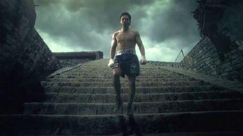 HBO TV Spot, 'HBO Boxing: Canelo vs Chavez Jr.' [Spanish] - Thumbnail 4