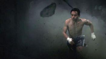 HBO TV Spot, 'HBO Boxing: Canelo vs Chavez Jr.' [Spanish] - Thumbnail 5