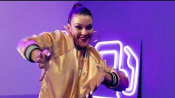Target TV Spot, 'Bailemos, TargetStyle' canción de DJ Afro [Spanish] - Thumbnail 6