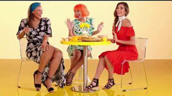Target TV Spot, 'Bailemos, TargetStyle' canción de DJ Afro [Spanish] - Thumbnail 7