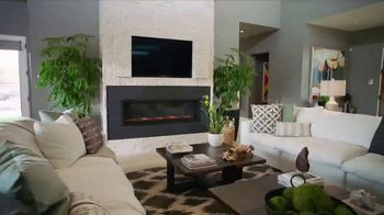 2017 HGTV Smart Home Giveaway TV Spot, 'Farmers Insurance: Smart Home'