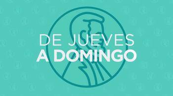 JCPenney Evento VIP TV Spot, 'Equipaje y licuadora' [Spanish] - Thumbnail 3