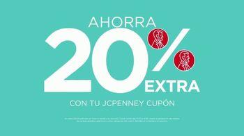 JCPenney Evento VIP TV Spot, 'Equipaje y licuadora' [Spanish] - Thumbnail 4