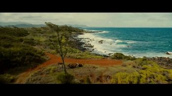 Snatched - Alternate Trailer 9