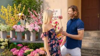 Ross TV Spot, 'Styles and Trends' - 8 commercial airings