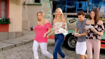 Ross TV Spot, 'Styles and Trends' - Thumbnail 2