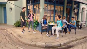Ross TV Spot, 'Styles and Trends' - Thumbnail 3