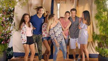 Ross TV Spot, 'Styles and Trends' - Thumbnail 4