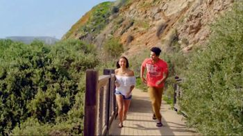 Ross TV Spot, 'Styles and Trends' - Thumbnail 5