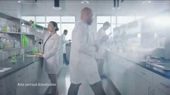Turtle Wax TV Spot, 'On A Molecular Level' - Thumbnail 1