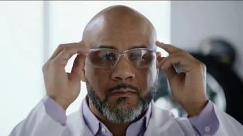 Turtle Wax TV Spot, 'On A Molecular Level' - Thumbnail 2