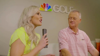XFINITY X1 TV Spot, 'Golf Channel Shows' - Thumbnail 7