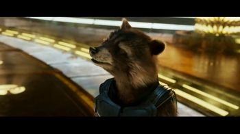 Guardians of the Galaxy Vol. 2 - Alternate Trailer 43