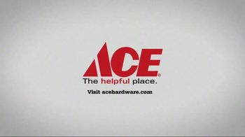ACE Hardware Buy One Get One Free Sale TV Spot, 'So Many Deals' - Thumbnail 3