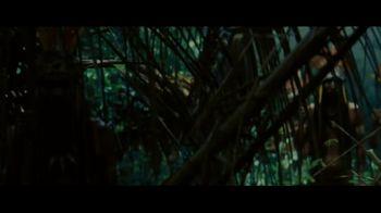 The Lost City of Z - Alternate Trailer 5