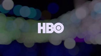 HBO TV Spot, '2017 Rock & Roll Hall of Fame Induction Ceremony' - Thumbnail 1