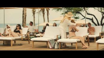 Snatched - Alternate Trailer 12
