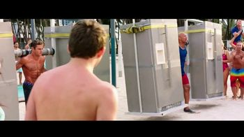 Baywatch - Alternate Trailer 6