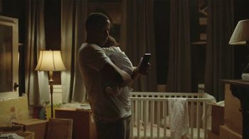 Zillow TV Spot, 'Baby High Five'