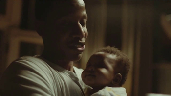 Zillow TV Spot, 'Baby High Five' - Thumbnail 7
