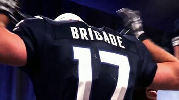 Baltimore Brigade TV Spot, 'Something To Be Proud Of' - Thumbnail 2
