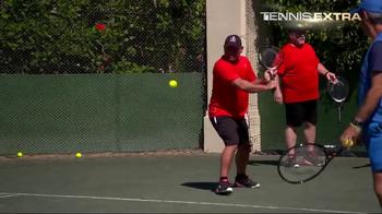 Head Tennis MXG TV Spot, 'Tennis Channel: Both' Featuring Ivan Ljubicic - Thumbnail 1