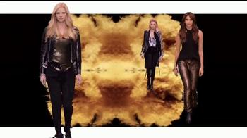 L'Oreal Paris Feria Fashion Metallics TV Spot, 'Colores puros' [Spanish] - Thumbnail 1