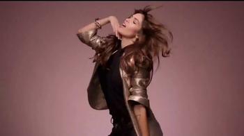 L'Oreal Paris Feria Fashion Metallics TV Spot, 'Colores puros' [Spanish] - Thumbnail 5