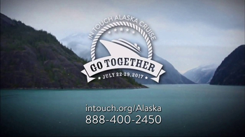 2017 In Touch Alaska Cruise TV Spot, 'It's Time for Church' - Thumbnail 9