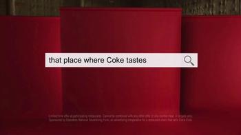 McDonald's TV Spot, 'Pixelated' Featuring Mindy Kaling - Thumbnail 9