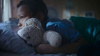 Snuggle Scentables TV Spot, 'Just-Washed Freshness' - 980 commercial airings