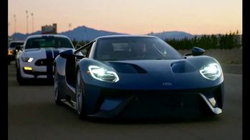 Ford Performance TV Spot, 'You Win' [T1] - Thumbnail 6