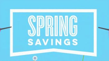 Lowe's Spring Savings TV Spot, 'Perennials & Garden Soil' - Thumbnail 2