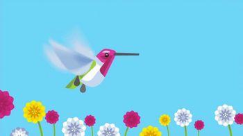 Lowe's Spring Savings TV Spot, 'Perennials & Garden Soil' - Thumbnail 6