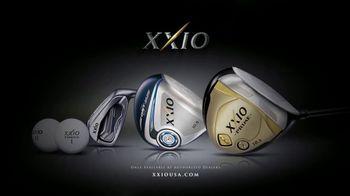 Srixon Golf TV Spot, 'Z-Star & XXIO' - Thumbnail 6