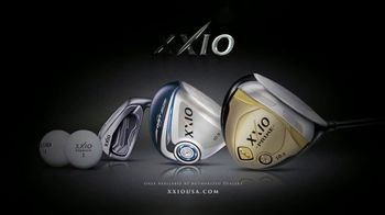 Srixon Golf TV Spot, 'Z-Star & XXIO' - Thumbnail 5