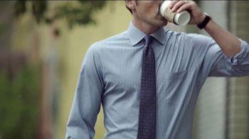 JoS. A. Bank TV Spot, 'Suits, Shirts and Pants' - Thumbnail 5