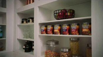 Bush's Best Grillin' Beans TV Spot, 'HGTV: 2017 Smart Home Gathering' - Thumbnail 3