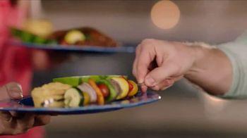 Bush's Best Grillin' Beans TV Spot, 'HGTV: 2017 Smart Home Gathering' - Thumbnail 6