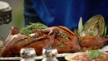 Bush's Best Grillin' Beans TV Spot, 'HGTV: 2017 Smart Home Gathering' - Thumbnail 8
