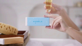 Hubble TV Spot, 'More Enjoyable Things' - Thumbnail 2