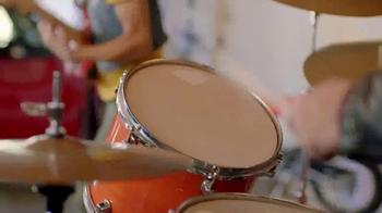 Gran Venta el Garaje de tus Sueños Honda TV Spot, 'Studio' [Spanish] [T2] - Thumbnail 1