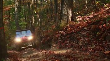 Spearhead Trails TV Spot, 'Four New Off-Road Trails' - Thumbnail 3