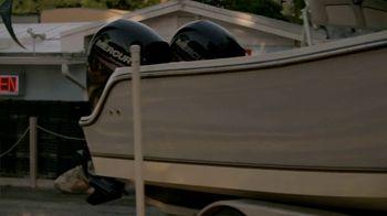 Mercury Marine 150HP FourStroke TV Spot, 'Bait Shop' - Thumbnail 2