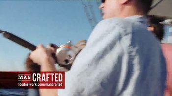 McCormick TV Spot, 'Food Network: Florida Flavor' - Thumbnail 7