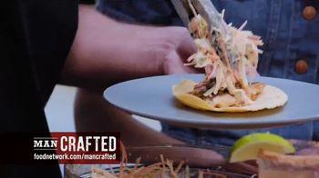 McCormick TV Spot, 'Food Network: Florida Flavor' - Thumbnail 8